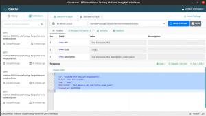 sconnector-grpc-desktop-client